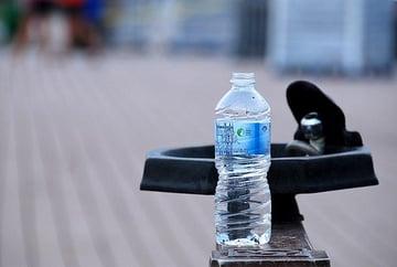 Lifeguard Hydration