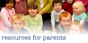 Safety Resources for Parents