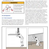 Playground Design and Safety Handbook