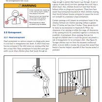 Playground Design and Safety Handbook