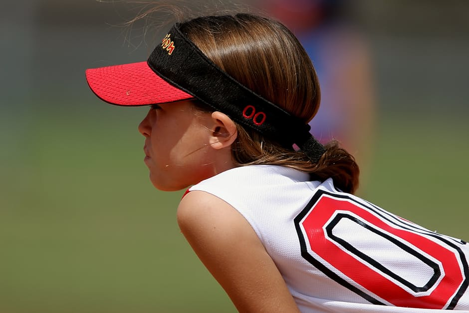 softball-player-female-youth.jpeg