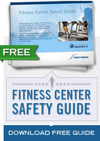 Free Fitness Center Safety Guide