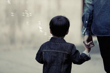 kid-holding-hands.jpg