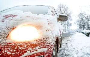 car-light-snow-weather-730901