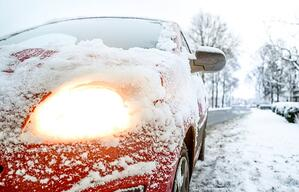 car-light-snow-weather-730901