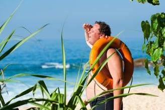 lifeguard blog post